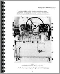 ford tractor transmission seal tractor parts diagram images ford 3000 tractor transmission seal tractor parts diagram images international tractor engine rebuild kits international