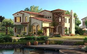 House HD Wallpapers - Top Free House HD ...