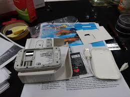 huawei e5577c. unboxing huawei mobil wifi e5577c huawei e5577c