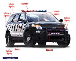 similiar police suv wiring keywords emergency vehicle wiring harness get image about wiring diagram