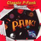 Classic P-Funk, Vol. 1