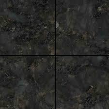 black floor texture. Beautiful Floor HR Full Resolution Preview Demo Textures  ARCHITECTURE TILES INTERIOR  Marble Tiles Granite Black Granite Marble Floor Throughout Floor Texture