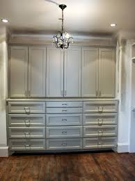 bedroom closet furniture. the 25 best closet built ins ideas on pinterest master design small and bedroom furniture n