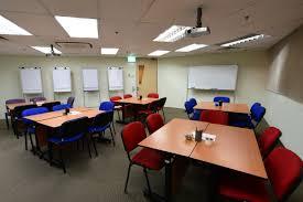 event venue training room training room at comat comat
