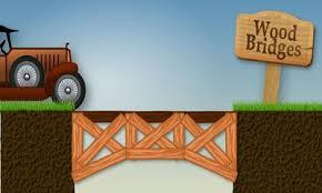 Wooden Bridge Game Wood Bridges for Android Free Download Wood Bridges Apk game 1