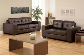 decorating brown leather couches. Wonderful Decorating Decorating Ideas For Living Room With Brown Leather Couch And Wood Flooring On Couches N