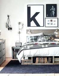 bedroom furniture teenage guys. Teenage Male Bedroom Designs Furniture For Teen Boys Guys