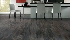 White Kitchen Laminate Flooring Decorations Stunning Kitchen Design With Hardwood Laminate Floor