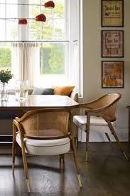 Bargain Furniture Lafayette La Decor Home Design Ideas Custom Bargain Furniture Lafayette La Decor