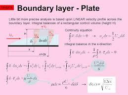 9 boundary