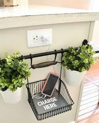 cool cheap bedroom stuff. 75 best diy room decor ideas for teens cool cheap bedroom stuff i