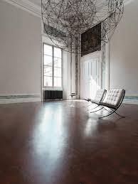 barcelona chair white. barcelona chair white