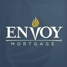 Home Mortgage Loans Coral Gables, FL | Envoy Mortgage Branch 295