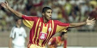 Real'i yıkan adam Jardel'in gönlü G.Saray'da - Galatasaray - Spor Haberleri