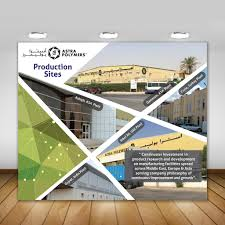 Company Backdrop Design Professional Backdrop Design All Are High Resolution Desig