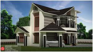 New Model House Design 2019 Italian Kerala Model House Plans Kerala Model Home Plans