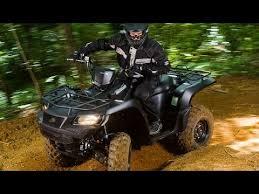 2018 suzuki king quad release date. interesting suzuki 2018 suzuki kingquad 750axi power steering special edition review  motorcycle release for suzuki king quad release date o