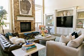 living room layout fireplace and tv 2 2