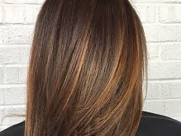 What Is Permanent Haircolor Is It Right For You 4 Popular