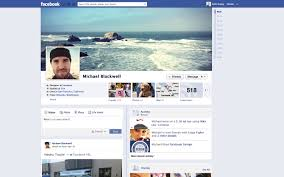 facebook profile page with cover photo. Simple Facebook Facebooktimeline In Facebook Profile Page With Cover Photo E
