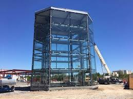 Car Vending Machine Phoenix Impressive Carvana To Bring Car Vending Machine Concept To Nashville