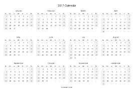 printable 2018 calendars pdf calendar 12 com