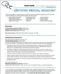 Medical Assistant Cover Letter Mesmerizing Resume Now Cover Letter Template For Medical Assistant Example Free