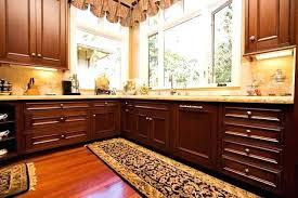 corner kitchen rug sink corner kitchen rug sink charming kitchen lovable corner rug sink faucet design