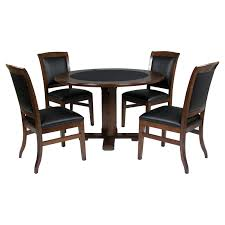 Game Table And Chairs Set Similiar Multi Game Table Set Keywords