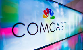 Comcast Busines Comcast Business Pairs New Sd Wan Offering With 1 Gbps