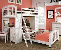 ... Large-size of Fancy Bunk Beds For Image Bunk Beds Ikea Sofa Bunk Bed  Ikea ...