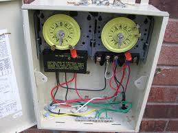 defrost heater wiring diagram on defrost images free download Commercial Defrost Timer Wiring Diagram intermatic pool pump timer wiring diagram paragon defrost timer wiring diagram defrost timer repair defrost heater Typical Defrost Timer Wiring Diagram