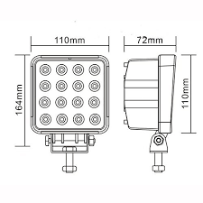 wiring diagram for cree light bar wiring diagram and hernes wiring diagram for cree light bar and hernes
