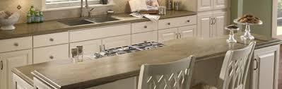 corian kitchen countertops. Corian Kitchen Countertops E