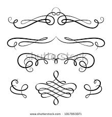 Decorative Design Magnificent Shutterstock PuzzlePix
