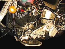 custom motorcycle parts and accessories for harley davidson and