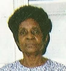 Merdis Woods | Obituary | Corsicana Daily Sun
