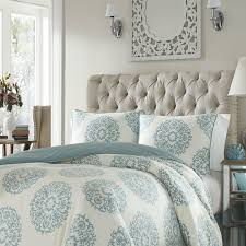 stone cottage bristol cotton sateen duvet cover set ping great deals on stone