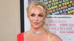 Britney spears is now #freebritney: Britney Spears Dad Allegedly Involved In Physical Abuse Incident Toward Her Son Entertainment Tonight