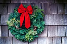 Image result for free picture of wreath
