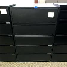 tall filing cabinet used miller 5 drawer lateral file cabinet black tall white wood filing cabinet