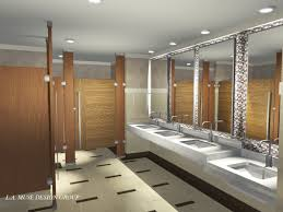 Public Restroom Design Google Search Restrooms Pinterest - Restroom or bathroom