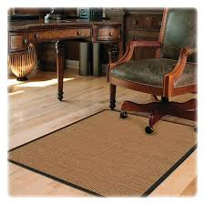 decoration rugs mats office depot chair mat plastic carpet rug cryomats for chairs big shabby chic