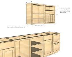 upper cabinet standard cupboard door sizes fresh kitchen upper cabinet depth luxury kitchen cabinets dimensions in