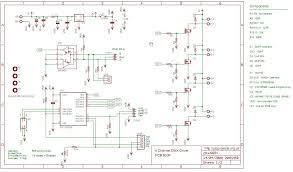 drawings of wiring schematics 29 wiring diagram images wiring Dryer Motor Wiring Diagram at Whirlpool Dryer Wire Diagram Model Le5720xsn0
