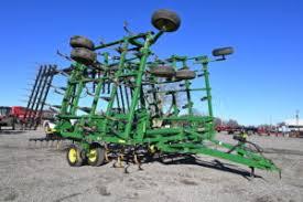 Sullivan AuctioneersNo-Reserve Dealer & Farmer Auction