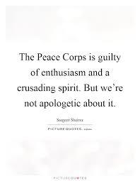 peace corps essays motivation statement term paper academic service peace corps essays motivation statement