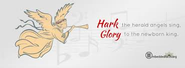 hark the herald angels sing clipart.  Sing Clipart Angel Hark The Herald Angels Sing For Hark The Herald Angels Sing Clipart R