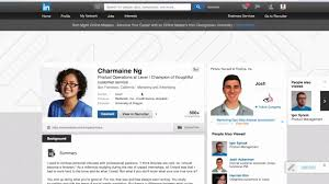Easily Add Sourced Candidates From Linkedin To Lever Youtube