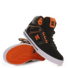 dc shoes high tops. item specifics dc shoes high tops b